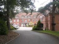 2 bedroom Flat in Bracken Hall Bracken...