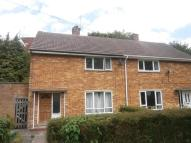 Longfield Road property