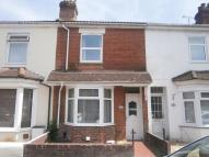 3 bedroom home in High Street, Eastleigh...