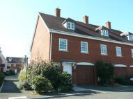 4 bedroom semi detached home in Sutton Park Road...