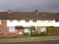 Flat to rent in Walpole Road, Winchester...