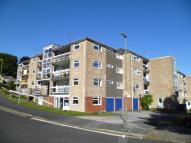 Northlands Drive Flat to rent