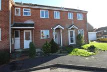 2 bed semi detached home in Pennington Close...