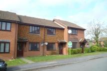 property to rent in Brunel Close, Micheldever Station, Winchester, SO21
