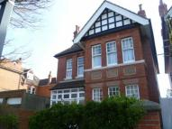 8 bedroom semi detached house to rent in Vallance Gardens, Hove...