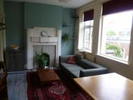 4 bedroom semi detached home to rent in Reigate Road, Brighton...