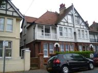 10 bedroom semi detached house in Osmond Road, Hove, BN3