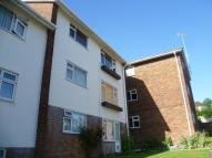 2 bed Flat to rent in Cliveden Close, Brighton...