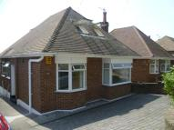 Detached Bungalow to rent in West Way, Hove, BN3