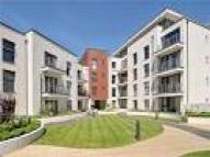 1 bed Flat to rent in Dyke Road, Brighton, BN1