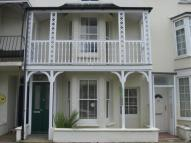 house to rent in The Steyne, Bognor Regis...