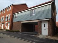2 bedroom property in Cosens Way, Felpham...