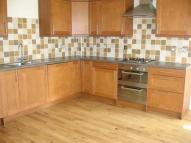 property in The Steyne, Bognor Regis...