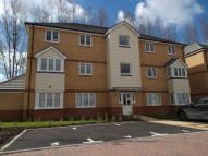 2 bed Flat in Adlington Gadens...