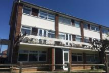 2 bedroom Flat to rent in St. Thomas Court...