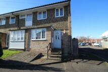 property to rent in Ivy Crescent, Bognor Regis, PO22