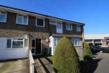 property to rent in Ivy Crescent, Bognor Regis, PO22