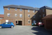 Flat to rent in Meaden Way, Felpham...