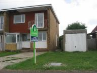 End of Terrace home to rent in East Beach Road, Selsey...