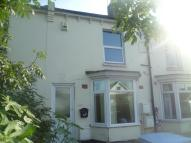 1 bed Flat in Chichester Road...
