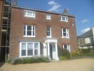 Upper Bognor Road semi detached property to rent