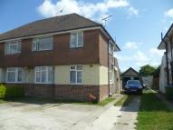 2 bed Flat to rent in Orchard Way...