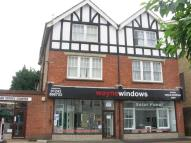3 bedroom Flat to rent in Dairy Flats Charlwood...