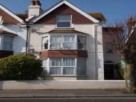 1 bed Flat in Nyewood Lane...