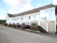 Bungalow in Park Copse, Selsey...