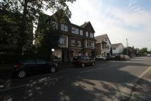 Flat to rent in Tudor Buildings Aldwick...