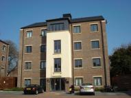 2 bedroom Flat to rent in Searle Drive, Gosport...