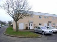 semi detached house to rent in Rodney Close, Gosport...