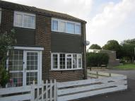 3 bedroom home in The Links, Gosport, PO13