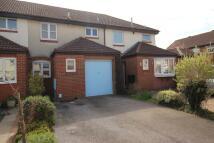 property to rent in Campion Close, Warsash, Southampton, SO31