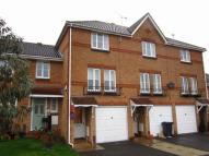 3 bedroom property in Lovage Road, Whiteley...