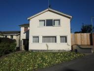 1 bed Detached property in Beacon Mount, Park Gate...
