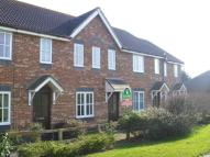 2 bed home in Rosemary Gardens...
