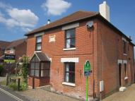semi detached property to rent in Glen Road...