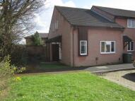 property in Ascot Close, Fareham...