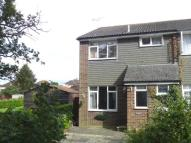 3 bedroom home in Marls Road, Botley...