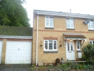 Lovage Road semi detached house to rent
