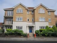 2 bedroom Flat to rent in Hermes Court Hayling...