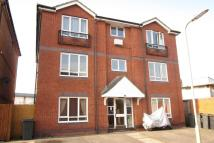 2 bedroom Flat to rent in Angelica Way, Whiteley...