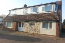 House Share in Springcroft, Gosport...