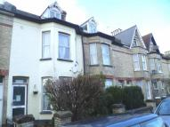 Bayford Road property to rent