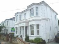 2 bed Flat to rent in Madeira Avenue, Worthing...