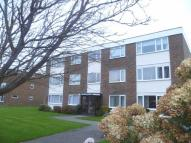2 bedroom Flat in Bath Road, Worthing, BN11