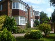 2 bedroom Flat to rent in The Acre Close, Worthing...