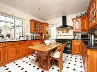4 bedroom home to rent in Upper Brighton Road...