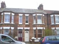 property to rent in New Road, Littlehampton...